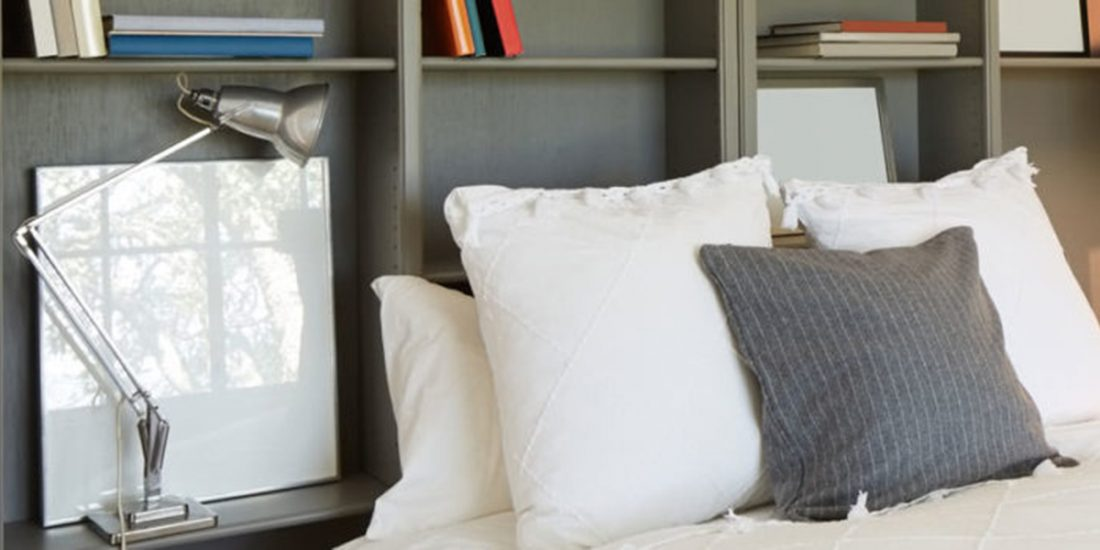 Reading Lights for Your Bedroom